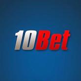 10Bet €200 50% Bonus Bet