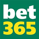 Bet365 up to €200 Matched Bonus Bet
