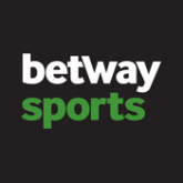 Betway €30 Free Bet