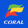 Coral: