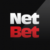 NetBet 50% Matched Bonus