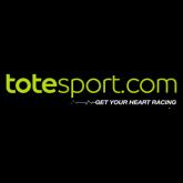 Totesport €25 Free Bet