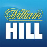 William Hill €25 Free Bet